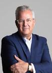Alion CEO Steve Schorer Receives Second Executive Mosaic Wash100 Award