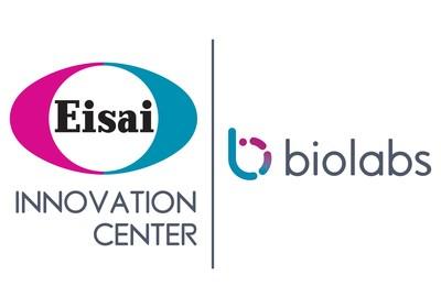 BioLabs Innovation Center