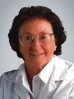 Lovelace Biomedical Sr. Scientist Emeritus, Dr. Rogene Henderson, ...