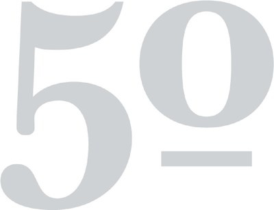 EHIR joins World 50 to empower leading companies to bring innovation in health and well-being to their organizations WeeklyReviewer