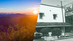 What's New In 2021: Inspiring Asheville Travel Experiences For The Year Ahead