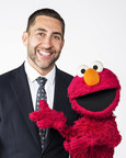 Sesame Workshop consolidates Media and Education business, elevates Ed Wells to lead as EVP and Head of Global Media and Education