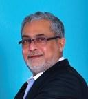 Former Chairman of Microsoft India, Bhaskar Pramanik, Joins alliantgroup Strategic Advisory Board