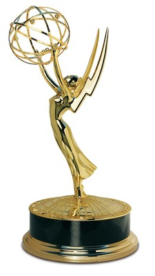 National Academy of Television Arts & Sciences' (NATAS) 72nd Annual Technology & Engineering Emmy® Award