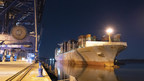 Braskem America Launches First International Shipment from New Global Export Hub Facility in Charleston, South Carolina