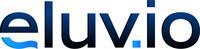 Eluvio Logo
