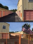 VanWest Partners Acquires Two Properties for Second Self Storage...