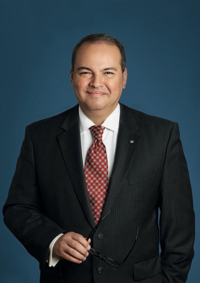Dr Hisham Seify