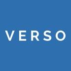 Verso Capital宣布与Aldini Capital的合并