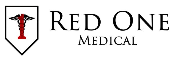 Red One Medical