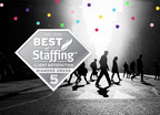Insight Global Wins ClearlyRated's 2021 Best of Staffing Client Diamond Award for Service Excellence for 7th Consecutive Year