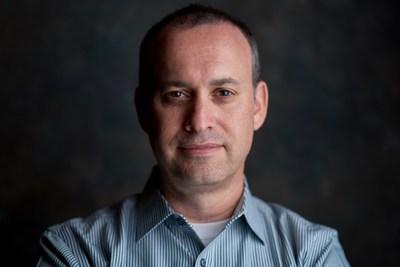 Neal Manowitz, cortesía de Miguel Quiles (https://www.miguelquiles.com)