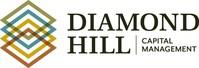 (PRNewsfoto/Diamond Hill Investment Group, Inc.)