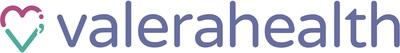 Valera Health Logo