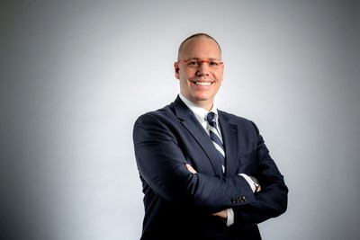 Miami, FL - Amerijet International Airlines has officially announced Eric J. Wilson's appointment as Chief Commercial Officer effective February 8, 2021. Wilson will become a member of the executive team leading Amerijet's commercial division.  His core focus areas will include sales, pricing, marketing, network development, commercial and strategic alliances and new product development. He will be based at the company's headquarters in Miami, FL., USA.