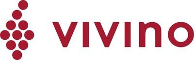 (PRNewsfoto/Vivino)