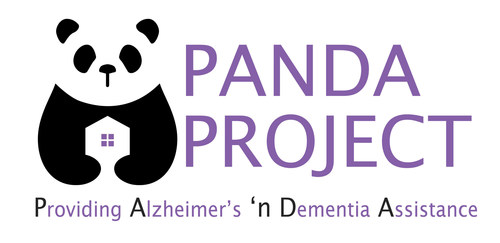 CarePredict, the first technology product used in the PANDA project will provide remote activity monitoring and enable preventive care.