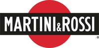 (PRNewsfoto/MARTINI & ROSSI)
