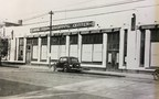 Giant Food Celebrates 85th Anniversary and Longstanding...