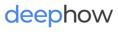DeepHow's AI platform enables manufacturers and electrical contractors to quickly and efficiently capture, manage, and disseminate skills, knowledge, and know-how to their workers. (PRNewsfoto/DeepHow Corporation)