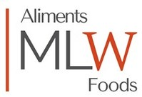 MLW标志(CNW Group/尚普兰金融公司)