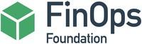 FinOps Foundation Logo