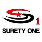 Surety One, Inc. Announces Strategic Partnership with Madison...