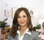 Kindbody Adds Cindy Gentry as Chief Commercial Officer to...