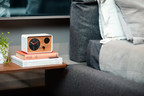 OneClock Raises $250K in 24 hours for the Launch of its Minimalist Timepiece on Kickstarter, Featuring Waking Music by Grammy-winning Artist Jon Natchez