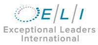 Exceptional Leaders International, LLC Logo