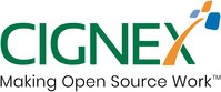 CIGNEX_Logo