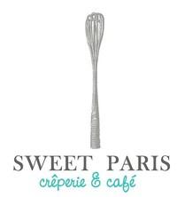 (PRNewsfoto/Sweet Paris)