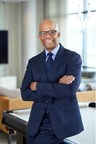 Boys & Girls Clubs of America Names H Walker as Diversity, Inclusion & Equity Officer