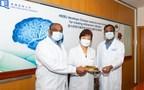 HKBU develops Chinese medicine new formula for treating...