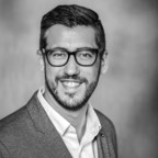 iWedia appoints Xavier Marlé as Director of Sales and Business...