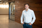 New Breed Named HubSpot's Top North American Partner for the...