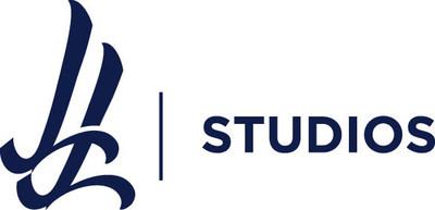 Loud And Live, empresa líder en entretenimiento, deportes y marketing, anuncia el lanzamiento de su división Studio (PRNewsfoto/Loud And Live)