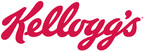 Kellogg Company Joins Forces with Future Food-Tech to Launch Start-up Innovation Challenge