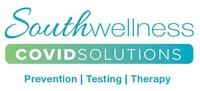 Southwellness COVID Solutions