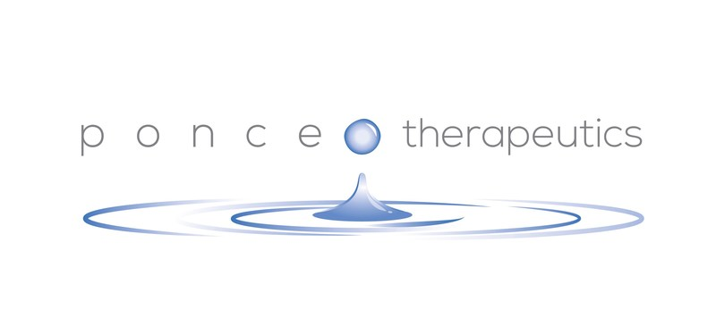 Ponce Therapeutics, Inc.