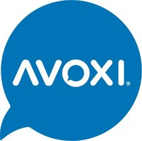 AVOXI