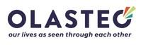 OLASTEO Logo