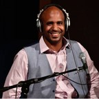 Acclaimed Radio-Personality and Nationally Recognized 'Voice of...