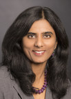 Knock Elects Airbnb Chief Security Officer and Head of Engineering & Data Science for Trust & Safety Vijaya Kaza to Board of Directors