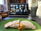 SupplyHouse.com: Plumbing & HVAC Supplies with a Side of Breakfast Quesadillas