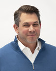 UpSwell Marketing Announces Eric Goodstadt as New CEO...