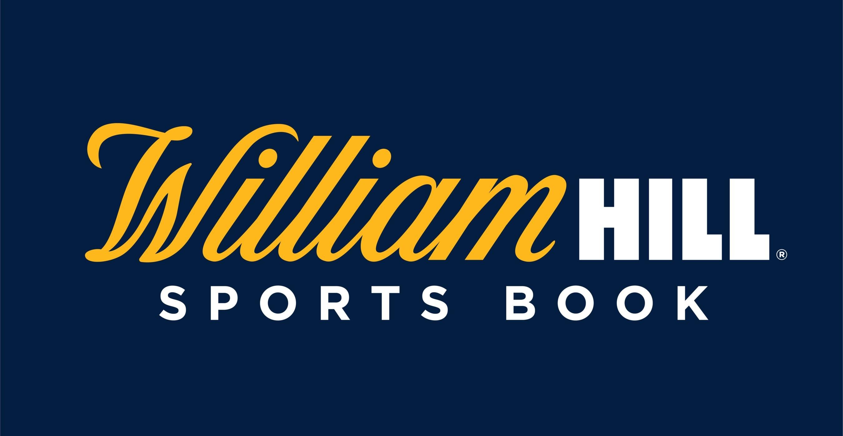 william hill sports betting las vegas