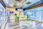 Virtual Medical International (OTC: QEBR) Signs Agreement To Open Ten New Whole Health Stores With Natural Life In Florida