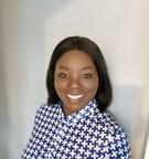 Sony/ATV Names Sonia Grant-Yendell VP, Human Resources, UK &...