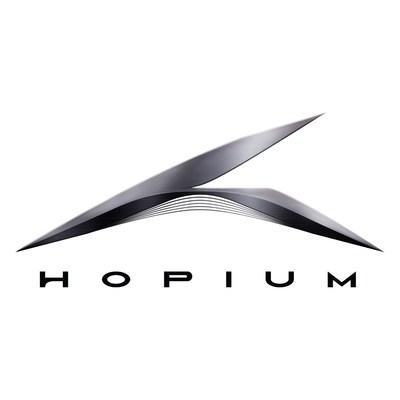 Hopium_Logo